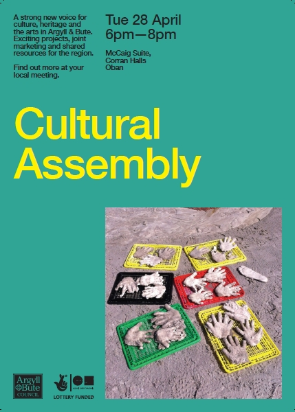 Cultural Assembly Oban A4 AW.PDF